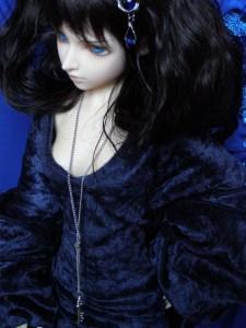 YukiSeishin's Profile Picture