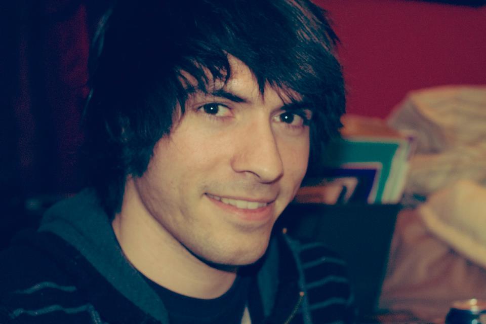 Atticus-2008's Profile Picture