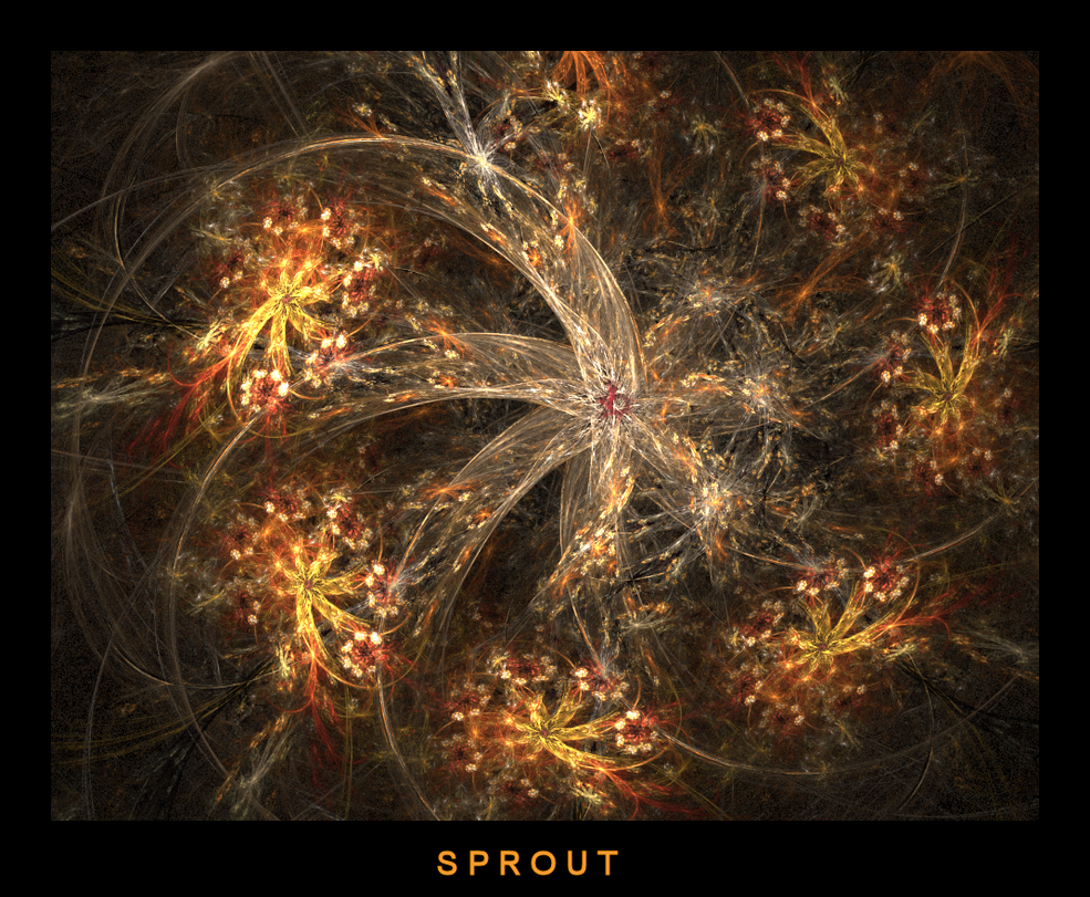 Sprout by DeviatnDevil
