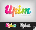 UPIM - Cool easy et fun