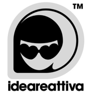 ideareattiva's Profile Picture