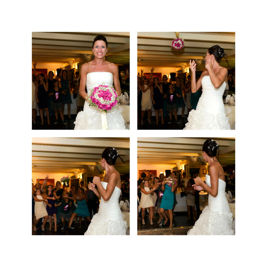 Wedding 20120721 by ideareattiva