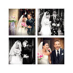 Wedding 20120721