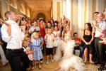 20120826 Alessandro+Elisa
