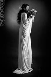 2014 Glamour Calendar - Portrait of Decadence by ideareattiva