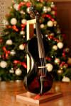 Violin // 03