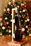 Violin // 02