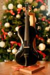 Violin // 01