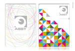 ASSY 2014 COVERS