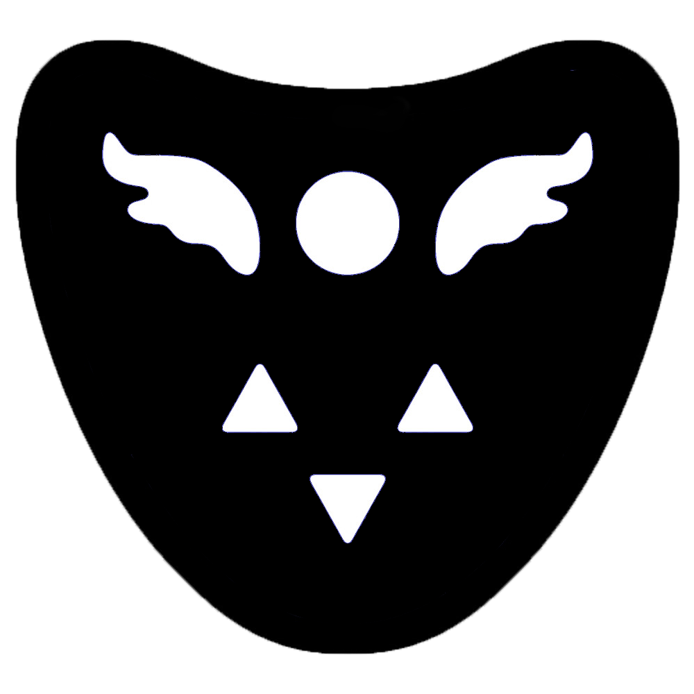 Le Nouvel Ordre Black_delta_rune_symbol_by_smolldoostr-d9h5glp