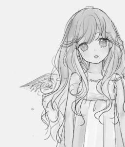 Kurisusu-chan's Profile Picture