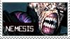 Nemesis by DeadCatStamps