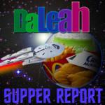 SupperReportApr28
