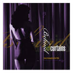Behind the Curtains by submicron