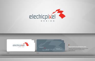 electricpixel