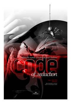 Code of Seduction v02