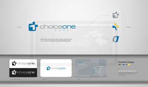 ChoiceOne Logo