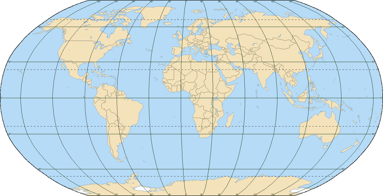 map world eastern western hemisphere with World Map With Grid 74061087 on Hemispheres likewise Map Of Asia together with respond moreover Hemisphere Map as well Equator.