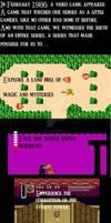 The Legend of Zelda: 30th Anniversary