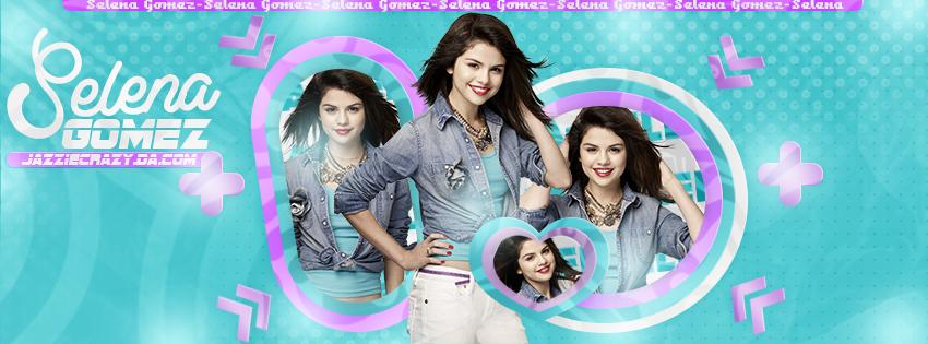 +The Heart Wants What It Wants//Selena Gomez by DelightfulLights