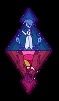 Sister Diamonds