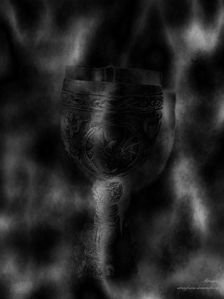 Nightmare Mead of the Netherworld by Atrasylvania