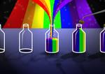 The Rainbow Factory