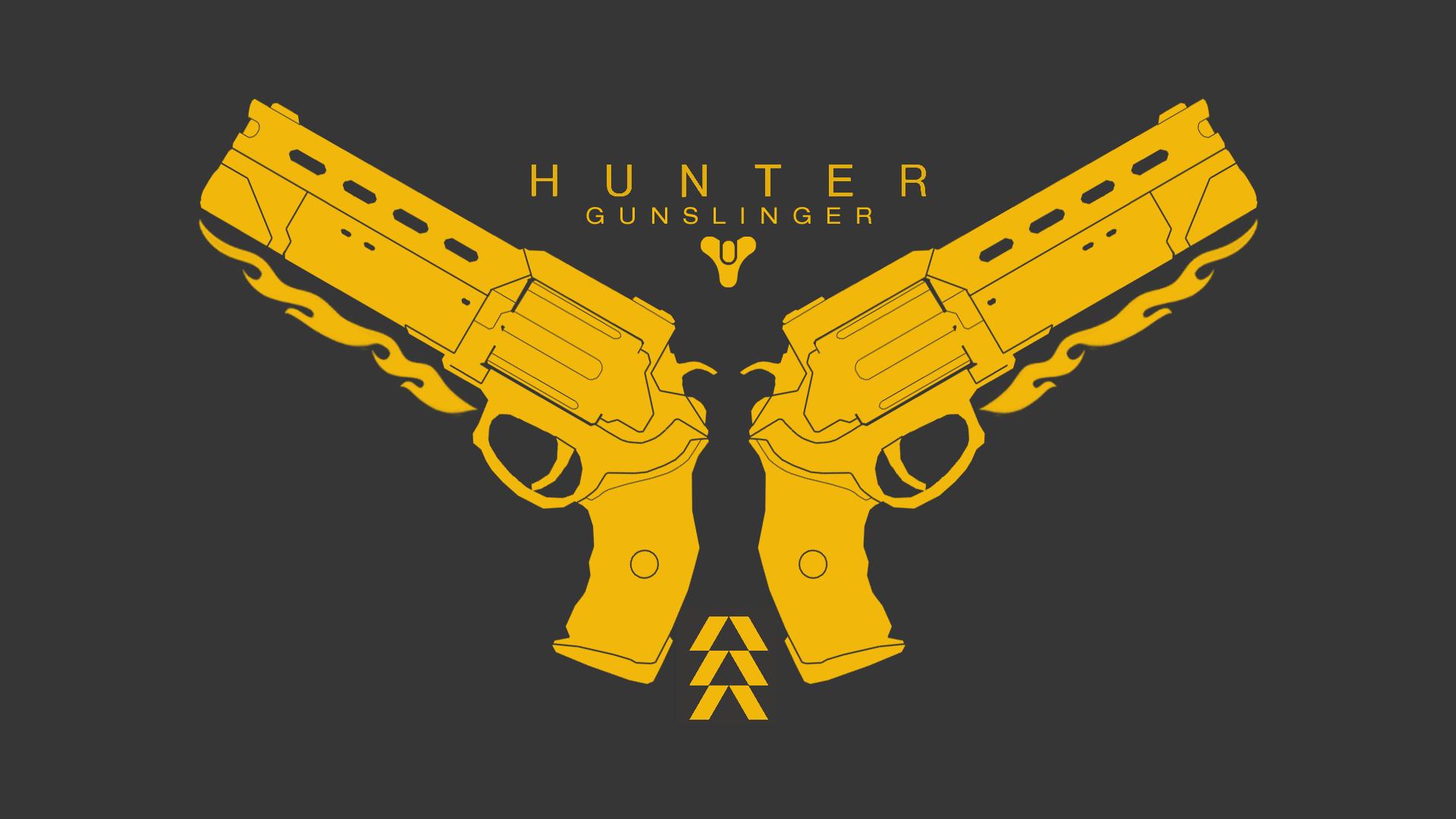 Stalker gunslinger скачать торрентом - 8463