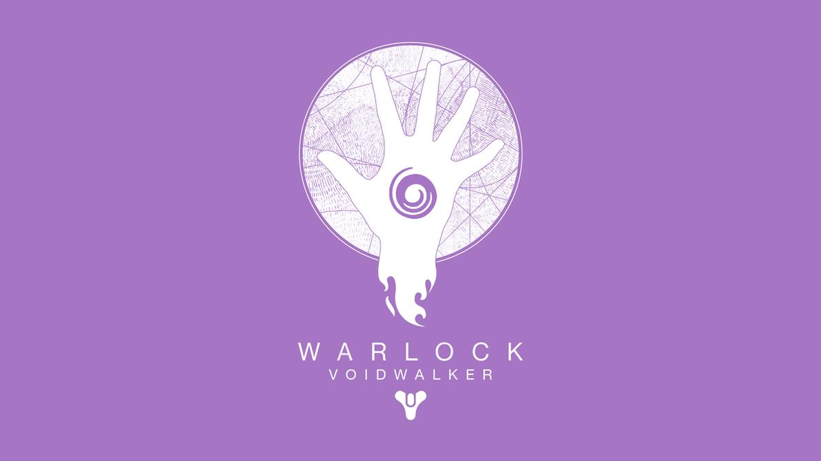 Destiny voidwalker by morningwar on deviantart destiny voidwalker by morningwar biocorpaavc Gallery