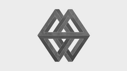 MorningWar Logo 2015 by MorningWar