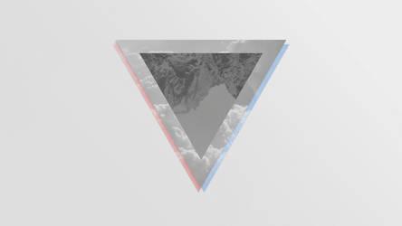 Triangles Are Fun by MorningWar