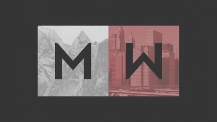 MW by MorningWar