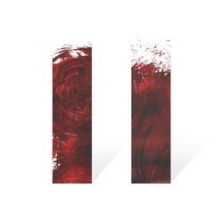 Crimson by MorningWar
