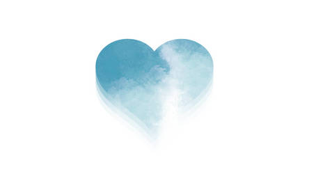 Heart by MorningWar