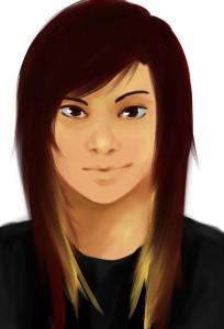 lerysakon's Profile Picture