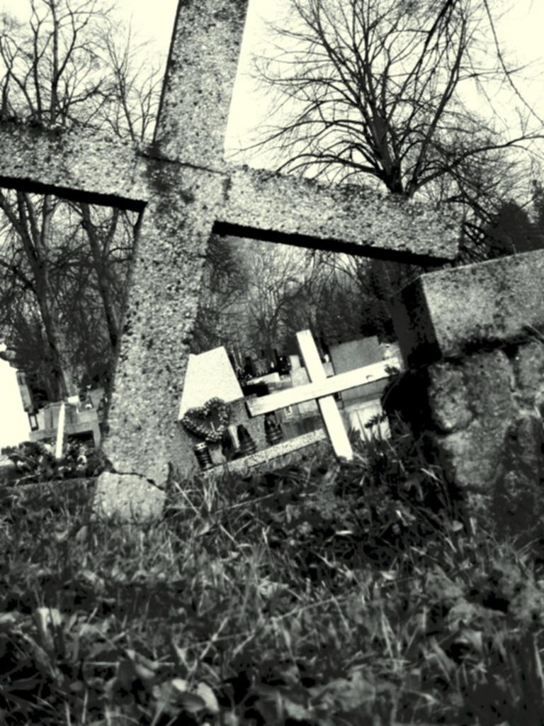 Ala de Cuervo : MORIR EN GALICIA: Reminescencias paganas en los ...