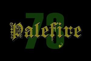 palefire73's Profile Picture