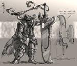 Norseman Concept 01