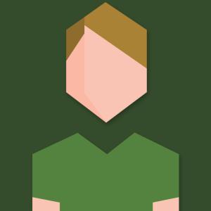 SeanWebcom's Profile Picture