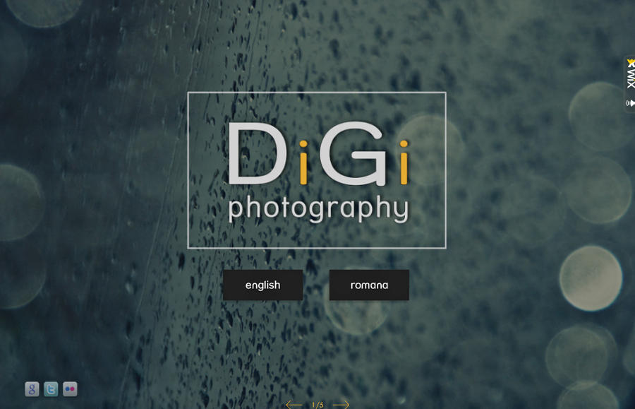 .:.Digiphotography.:.