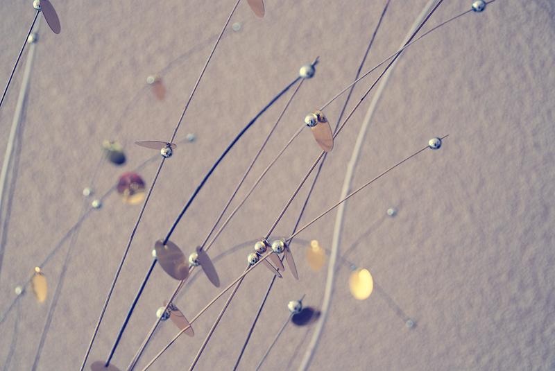 .:.Gentleness.:. by Ailedda