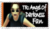 TR: Angel of Darkness Stamp by jenniferlaura