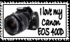 Canon stamp for artist6 by jenniferlaura