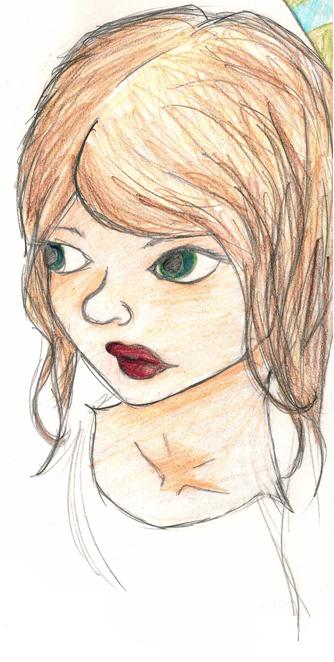 u-fido-u's Profile Picture