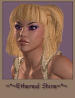 avatar by Shine70