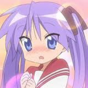Shugo-higurashi's Profile Picture