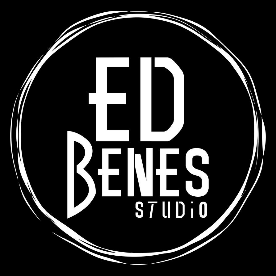 Ed Benes