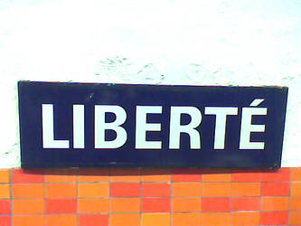 Liberte station by_ossaria by ossaria