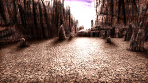 [MMD] Road to light...