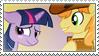 BraeTwi/TwiBurn stamp by nuazka